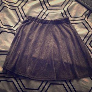 Other - Short skirt